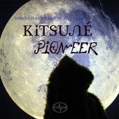 Scion Sampler, Vol. 23: Kitsune Pioneer von Various Artists