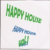 Happy House Vol. 1 by Pace