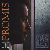 Play & Download Promis Iii by Promis | Napster