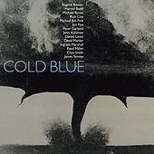 Cold Blue by Various Artists