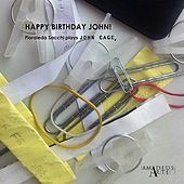 Happy Birthday John! by Various Artists