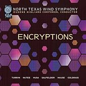 Play & Download Encryptions by Various Artists | Napster
