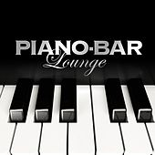 Play & Download Piano bar Lounge by Various Artists | Napster