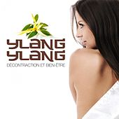 Play & Download Ylang Ylang decontraction et bien-être by Various Artists | Napster