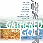Gathered for God by Various Artists