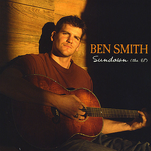 Play & Download Sundown by Ben Smith | Napster