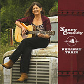 Play & Download Runaway Train by Nancy Cassidy | Napster