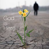 Play & Download God Is Here by David Haas | Napster