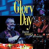 Play & Download Glory Day (Live) by David Haas | Napster