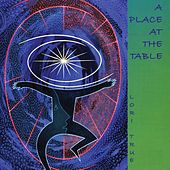 A Place at the Table by Lori True