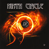 The Power of One by Ninth Circle