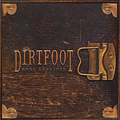 Bone Sessions by Dirtfoot
