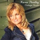 Cottage Grove by Karen Pendley
