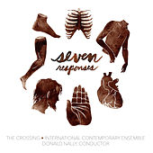 Seven Responses by Various Artists