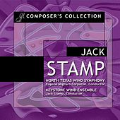 Play & Download Composer's Collection: Jack Stamp by Various Artists | Napster