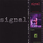 3 Ep Collection by Signal