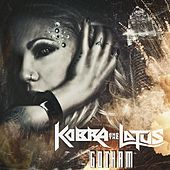 Play & Download Gotham by Kobra And The Lotus | Napster