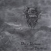 Play & Download Day of Darkness and Blackness by Fire Throne | Napster