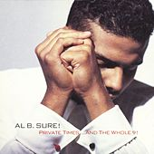 Private Times... And The Whole 9! by Al B. Sure!