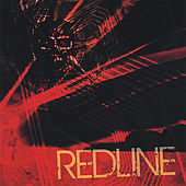 Redline by The RedLine