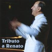 Tributo a Renato - Gli Inediti by Renato Carosone