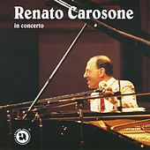 Play & Download Live Acoustic in Siena 1982 - Part 2 by Renato Carosone | Napster