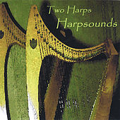 Two Harps Harpsounds by Paul and Brenda Neal