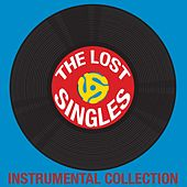 The Lost Singles Collection - Instrumental Collection by Various Artists