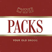 Play & Download Help by Your Old Droog | Napster
