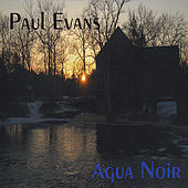 Play & Download Agua Noir by Paul Evans | Napster
