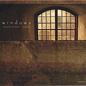 Play & Download Windows by David Pedde | Napster