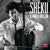 Sheku Kanneh-Mason by Various Artists