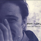 Play & Download Brother Rabbit Speaks / Rain by Peter Mulvey | Napster
