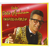 Brass-A-Billy by Pete Anderson