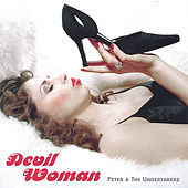 Devil Woman by Peter