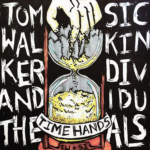 Time Hands de Tom Walker