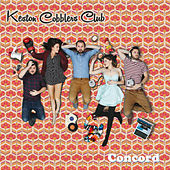 Play & Download Concord by Keston Cobblers Club | Napster