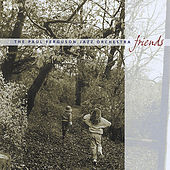 Play & Download Friends by Paul Ferguson Jazz Orchestra | Napster