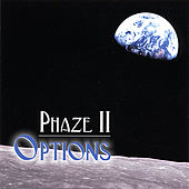 Play & Download Options by Phaze Ii | Napster