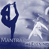 Play & Download Mantra on the Evening – Spiritual Sounds of Nature for Mantra, Yoga, Meditate, Relax, Sleep by Nature Sounds for Sleep and Relaxation | Napster