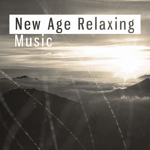 Play & Download New Age Relaxing Music -  Serenity Nature Sounds, Just Relax, Rest, Spa  & Wellness, Massage Music by Relaxation and Dreams Spa | Napster