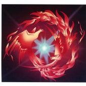 Play & Download Mama Kali by Phoenix (2) | Napster