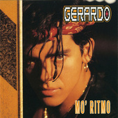 Play & Download Mo' Ritmo by Gerardo | Napster
