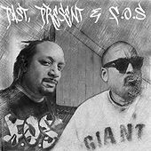 Play & Download Past, Present & F.O.S by F.O.S. | Napster