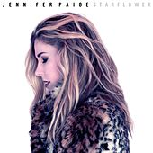 Starflower by Jennifer Paige