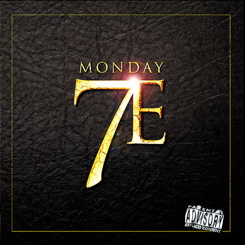 Play & Download 7e by Monday | Napster