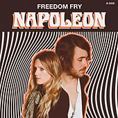 Play & Download Napoleon by Freedom Fry | Napster