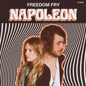 Napoleon by Freedom Fry