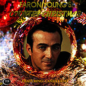 Play & Download Faron Young's Country Christmas by Faron Young | Napster