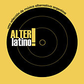 Alterlatino by Various Artists